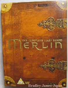 Merlin-uk-completebox_1