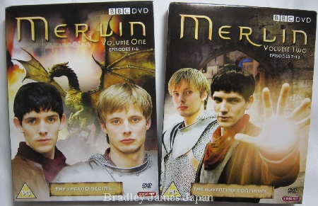 Merlin-uk-completebox_4