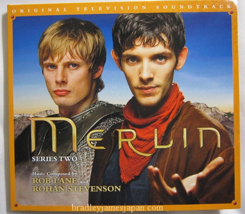 Merlin_s2_soundtrack_1