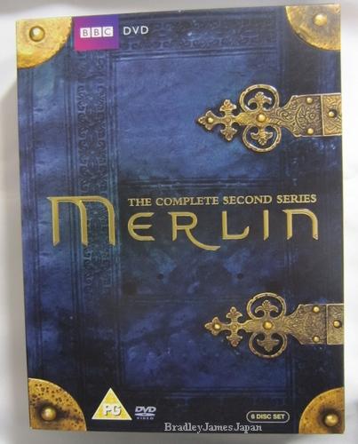 Merlin_s2_ukbox_1