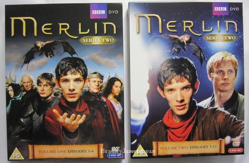 Merlin_s2_ukbox_4