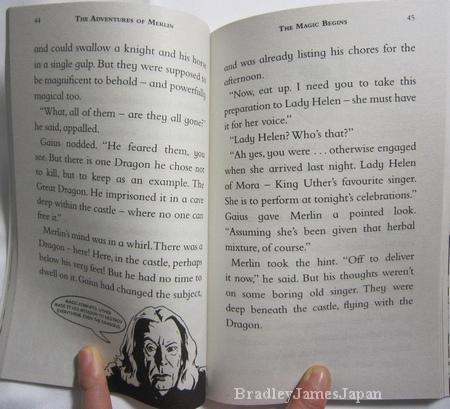 Merlin_paperback_2
