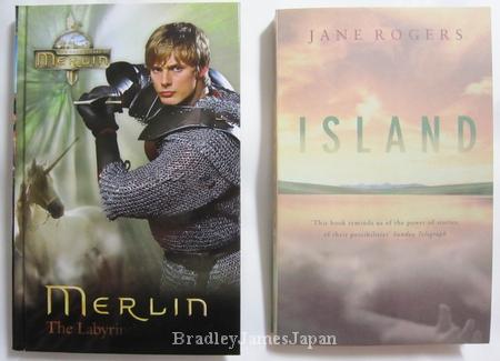 Merlin_ep11_island