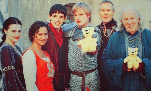 Merlin_childreninneeds_2