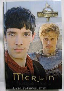 Merlin_book_s1ep13