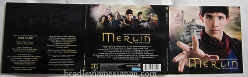 Merlin_s1_soundtrack_2
