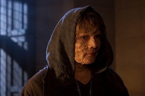 Merlin_s1bts_dale_mcgready_2