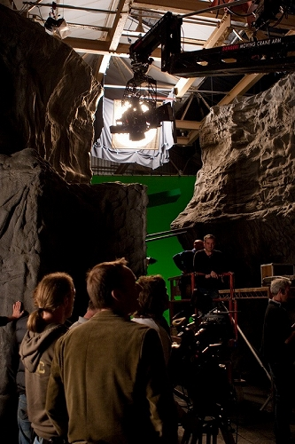 Merlin_s1bts_dale_mcgready_8