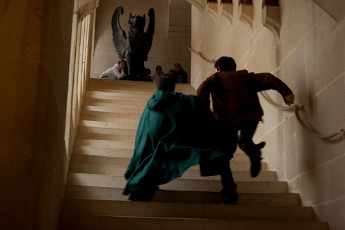 Merlin_s1bts_dale_mcgready_18