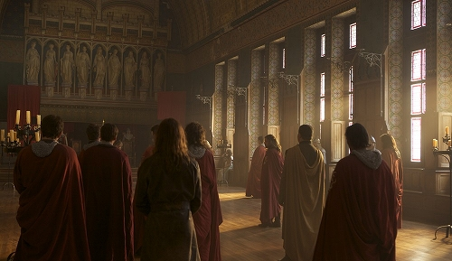 Merlin_s1bts_dale_mcgready_29