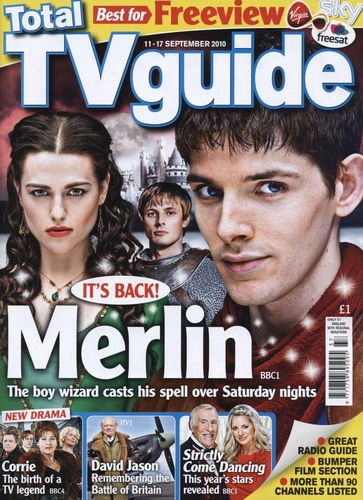 TotalTVGuideCover