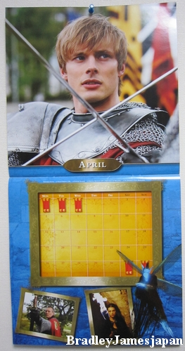 Merlin_april_calenda_arthur
