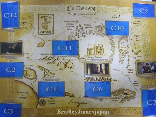 Merlin_camelot_map_wcard