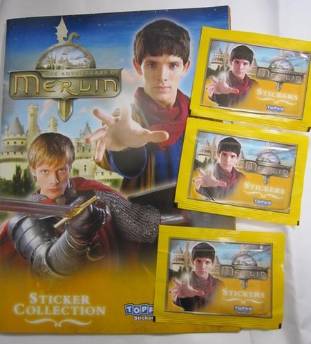 Merlin_topps_magcards