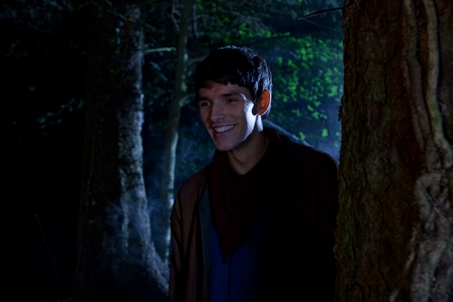 Merlin_s1bts_dale_mcgready_28