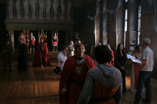 Merlin_s1bts_dale_mcgready_12