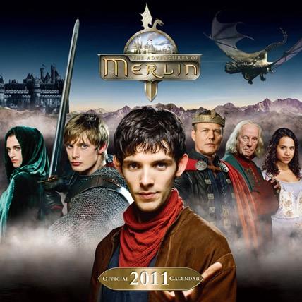 Merlin2011Calender_back