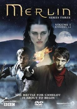 MerlinS3_DVD1_s