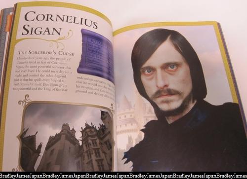 Merlin_Heros_Villans
