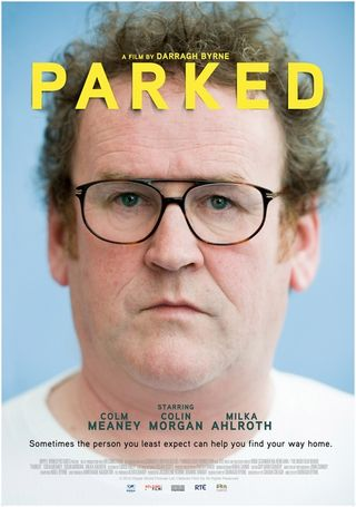Parked_poster_1_s