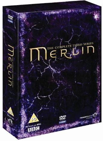 Merlin_S3_completeuk