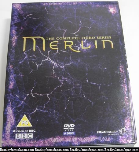 Merlin_S3_uk_1