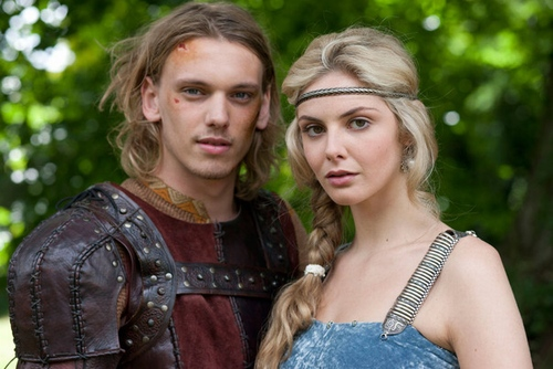 Jamie-Campbell-Bower-and-Tamsin-Egerton-of-Camelot_gallery_primary
