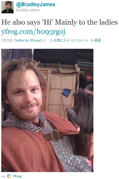 BradleyJamesTwitter0329